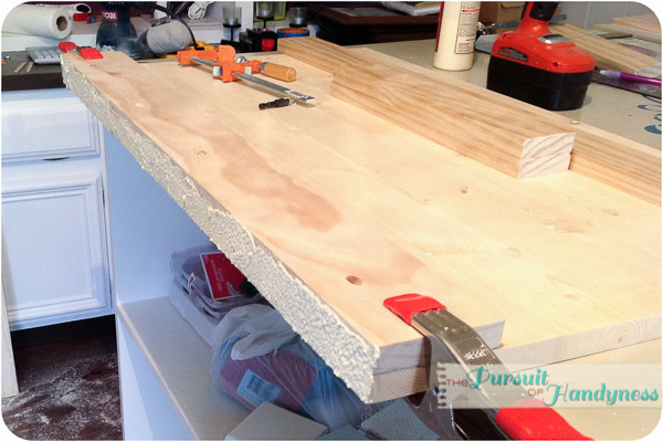 Build a Faux Stone Countertop using Envirotex Lite 120515(2 of 27)