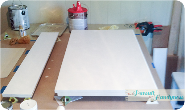 Build a Faux Stone Countertop using Envirotex Lite 120517(10 of 27)