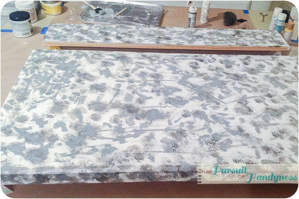 Build a Faux Stone Countertop using Envirotex Lite 120517(12 of 27)