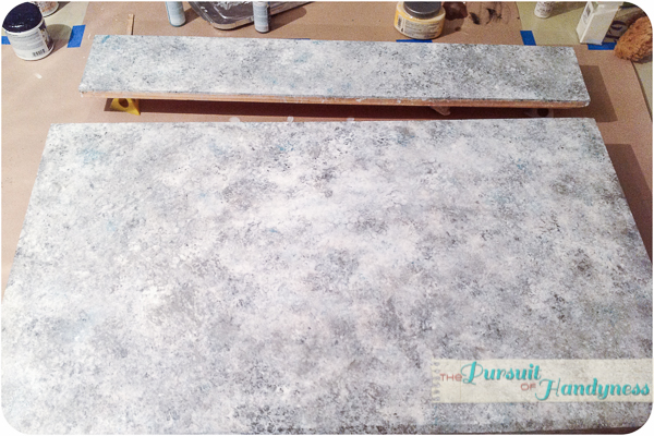 Build a Faux Stone Countertop using Envirotex Lite 120517(14 of 27)