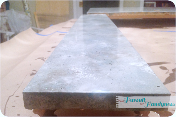 Build a Faux Stone Countertop using Envirotex Lite 120519(18 of 27)