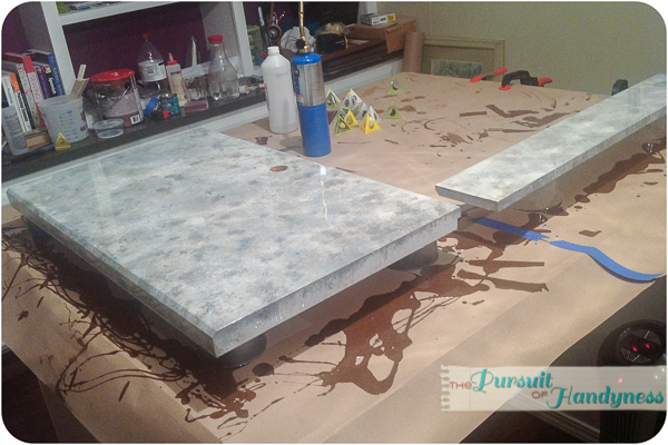 Build a Faux Stone Countertop using Envirotex Lite 120519(19 of 27)