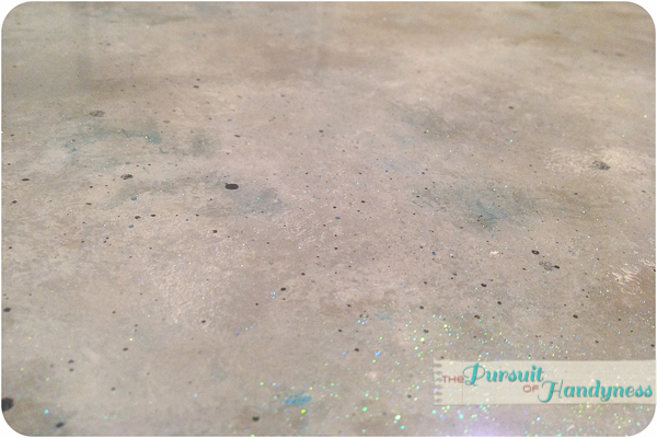 Build a Faux Stone Countertop using Envirotex Lite 120519(20 of 27)
