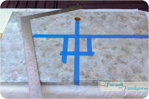 Build a Faux Stone Countertop using Envirotex Lite 120523(23 of 27)