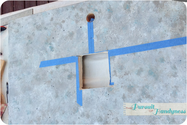 Build a Faux Stone Countertop using Envirotex Lite 120523(24 of 27)