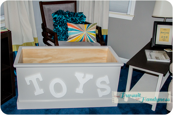 DIY Toy Box (29 of 30)130124