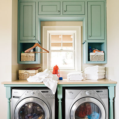 Photo via SouthernLiving.com