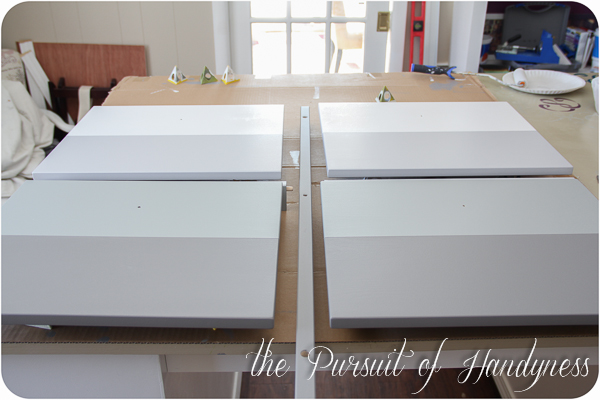 Ikea Hemnes Shoe Cabinet Hack (10 of 25)