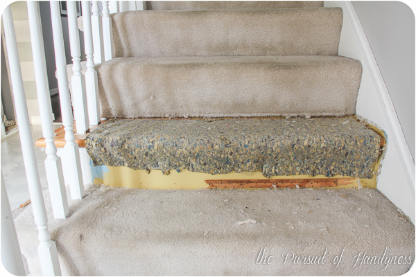 Staircase Renovation (5 of 8)