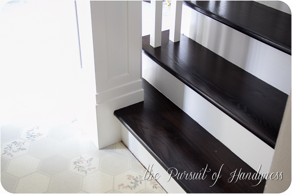 stair refinishing (10 of 10)