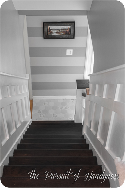stair refinishing (4 of 10)