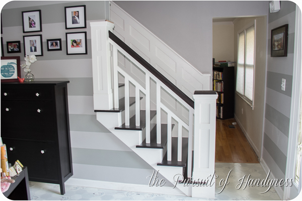 stair refinishing (7 of 10)