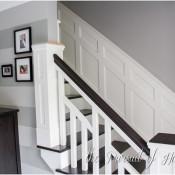 stair refinishing (8 of 10)