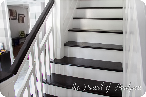 stair refinishing (9 of 10)