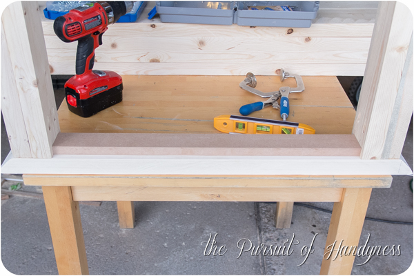 Rencourt Dining Table DIY (4 of 37) June 18, 2013