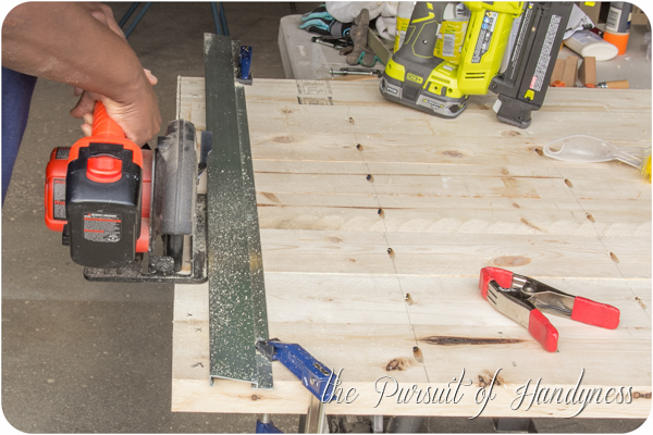 Rencourt Dining Table DIY (8 of 37) June 21, 2013
