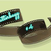 Shutterbug Watermark 4