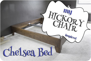 Hickory Chair Chelsea Bed DIY-106-Edit 2