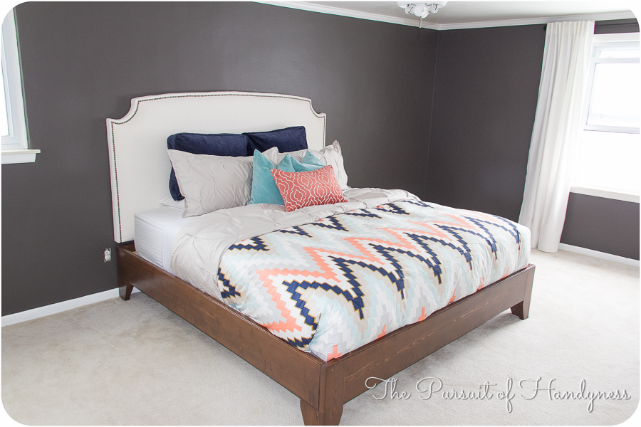 Blissliving Home Harper Duvet