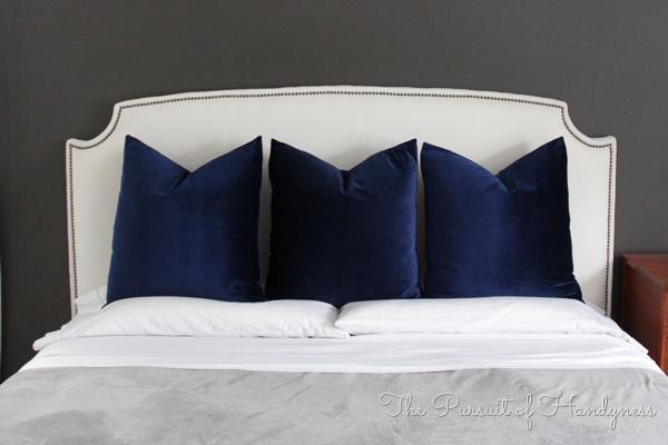 diy settee pt 1. Black Bedroom Furniture Sets. Home Design Ideas