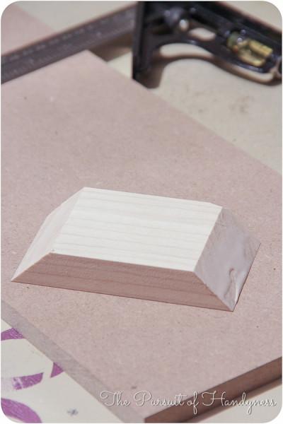 DIY Upholstered Settee-16