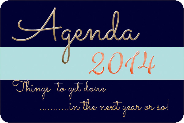 Agenda 2014 Feature-1