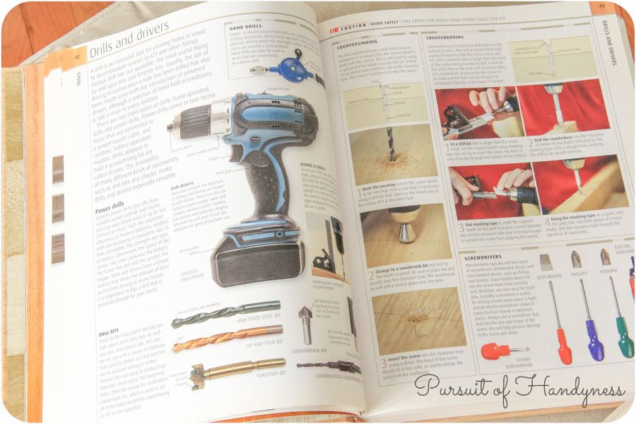 PDF DIY Best Woodworking Books For Beginners Download best wood shop ...