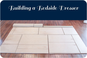 Build a Bedside Dresser Feature-1