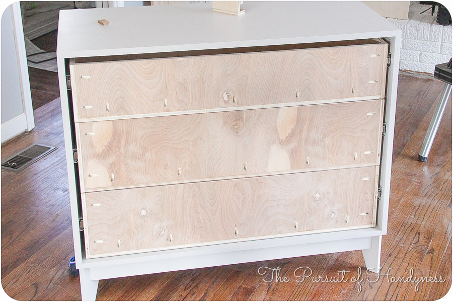 Diy Herringbone Chest  (2 of 25)