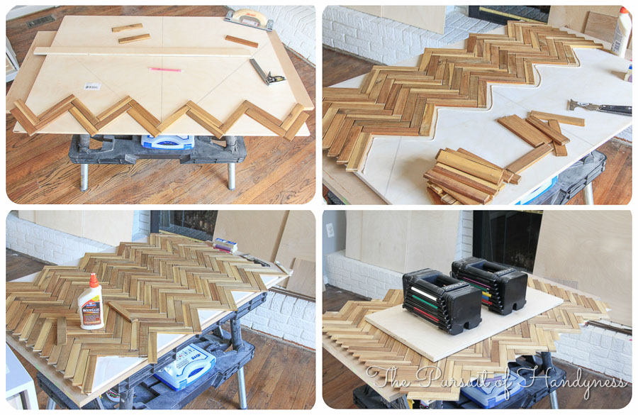 Diy Herringbone Chest  (4 of 25)