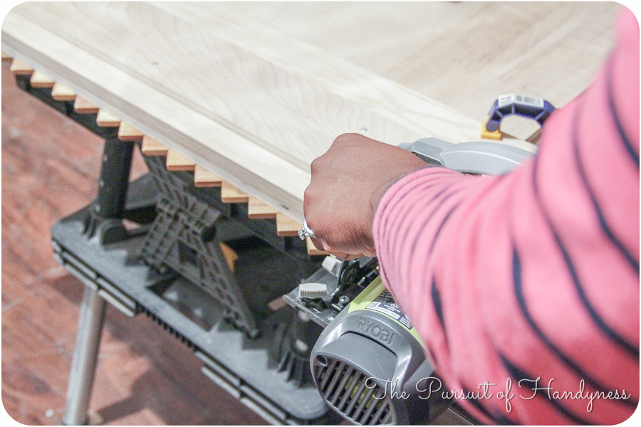 Diy Herringbone Chest  (5 of 25)