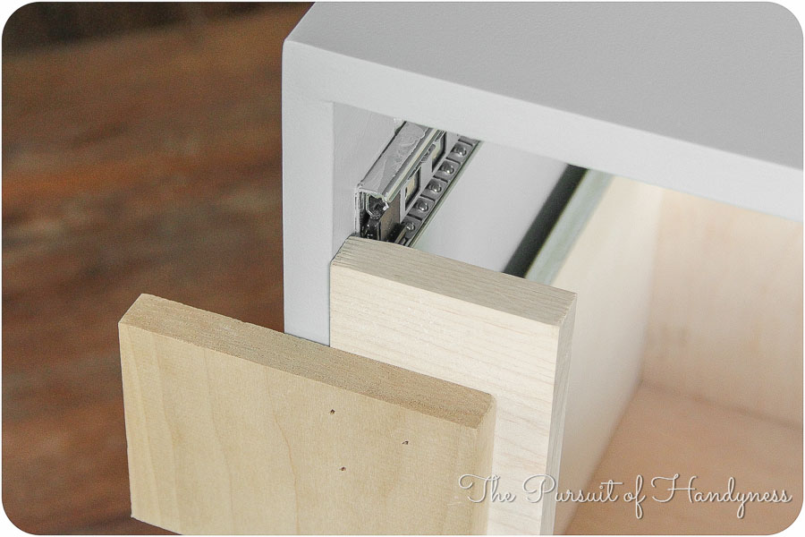 Inset Drawer Slide Jig-May 22, 2014