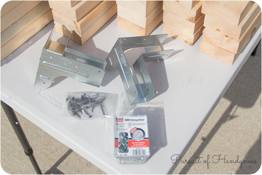Diy Mobile Miter Saw Stand Giveaway