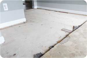 Foyer Floor Demo_Sep_2014_18