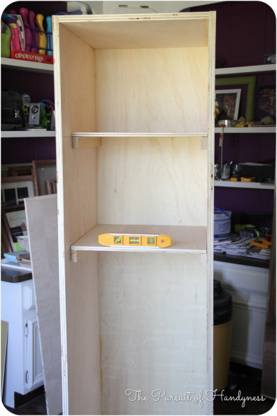 Diy Bathroom Linen Cabinet_014