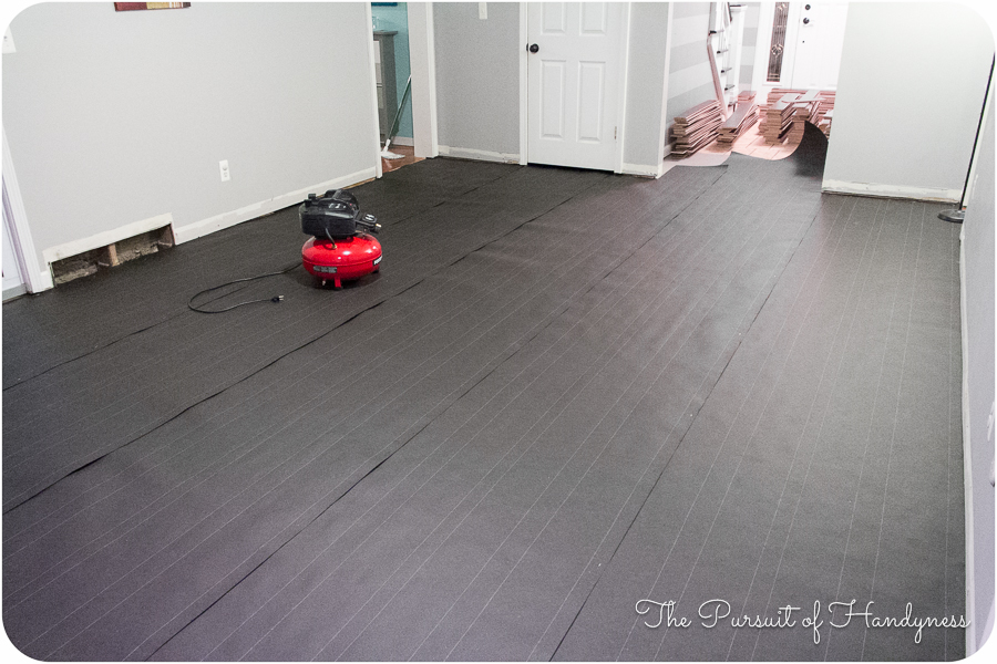 Hardwood Flooring Installation_009