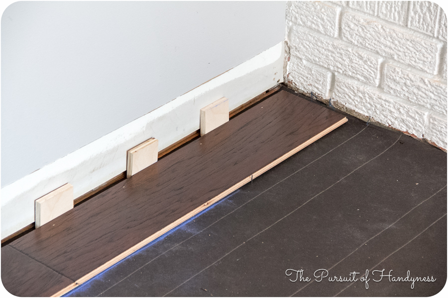 Hardwood Flooring Installation_015