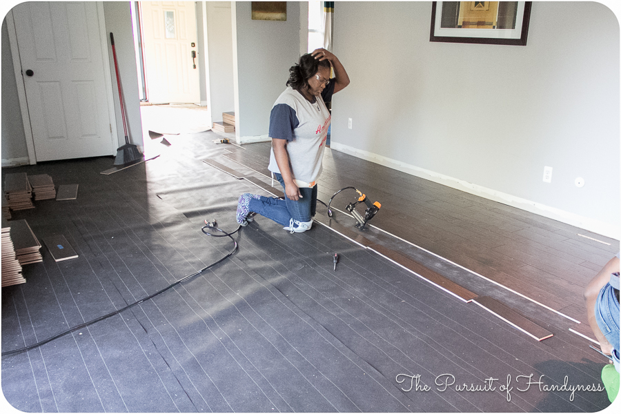 Hardwood Flooring Installation_017