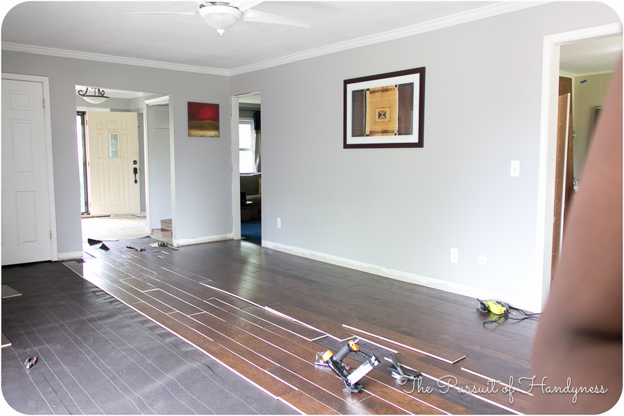 Hardwood Flooring Installation_018