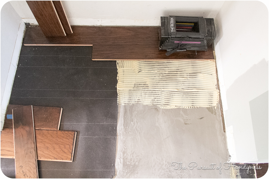 Hardwood Flooring Installation_020