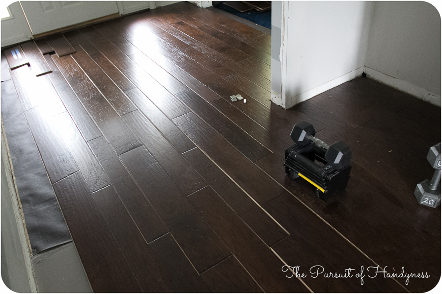 Hardwood Flooring Installation_024