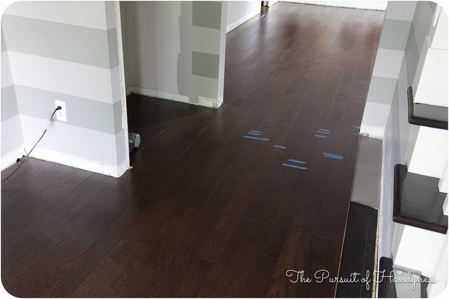 Hardwood Flooring Installation_027