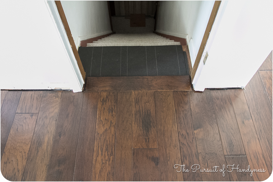 Hardwood Flooring Installation_030