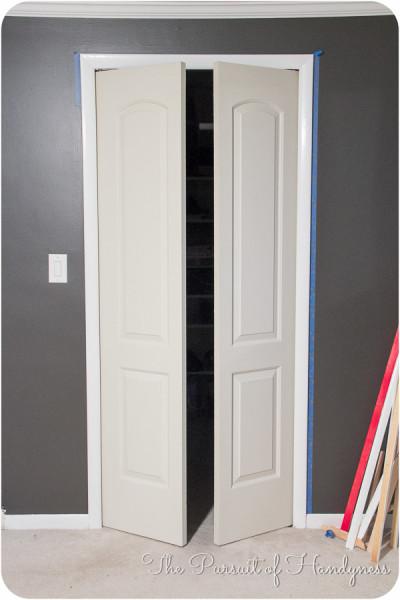 2 Door Closet Doors | Sevenstonesinc.com Baldarario Gl Sliding Closet Doors on