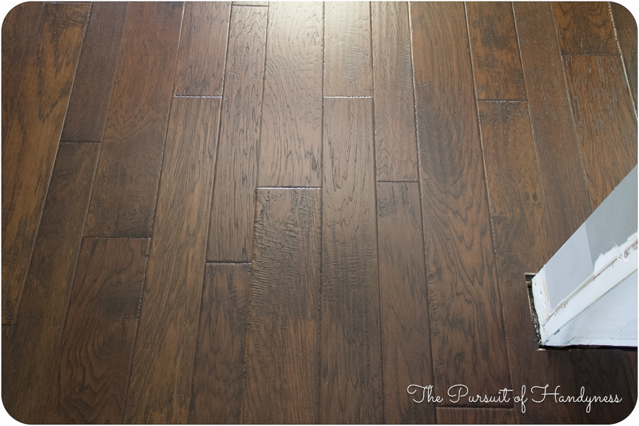 Bella Cera Wood Flooring Taraba Home Review