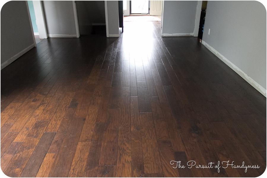 Bella Cera Flooring Reviews Taraba Home Review